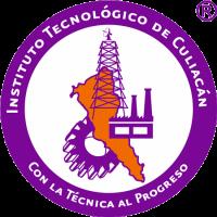 Aula Digital - ITCuliacan